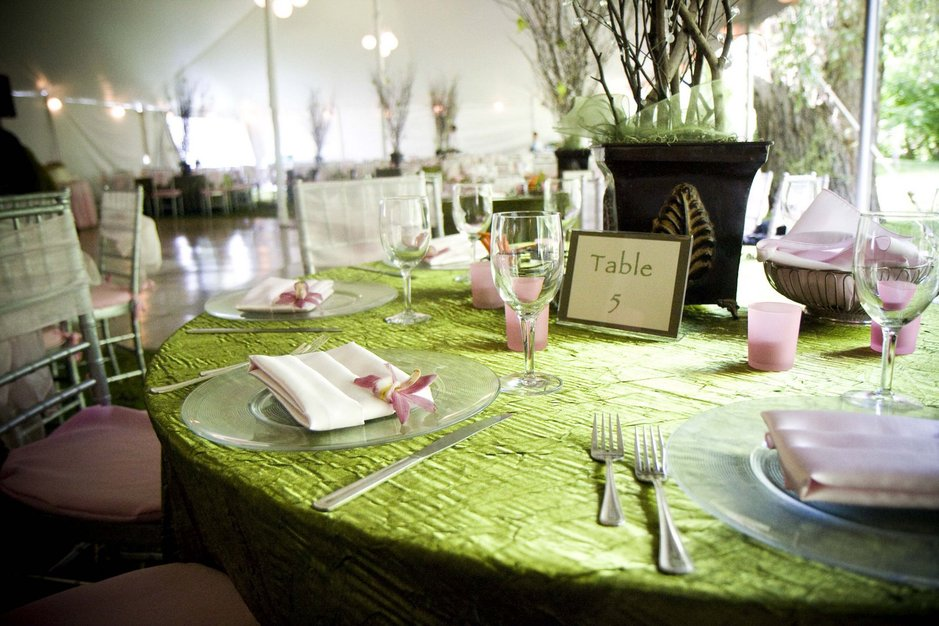 Best Wedding Caterers In Riverdale Silverleaf Caterers