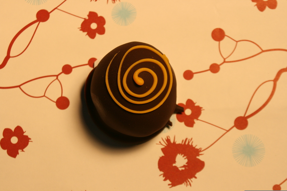 Blissful Wunders Confectionery Chocolats - Best Wedding Cake in Olympia