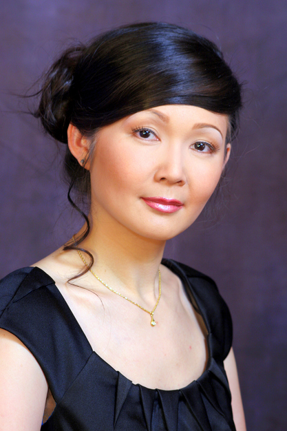 Celebrity Airbrush Makeup Artist - Best Wedding Make-up