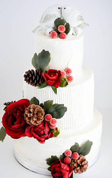 King alfreds bakery custom designed cakes best wedding cake in cake in yuba city king alfreds bakery custom designed cakes junglespirit Image collections