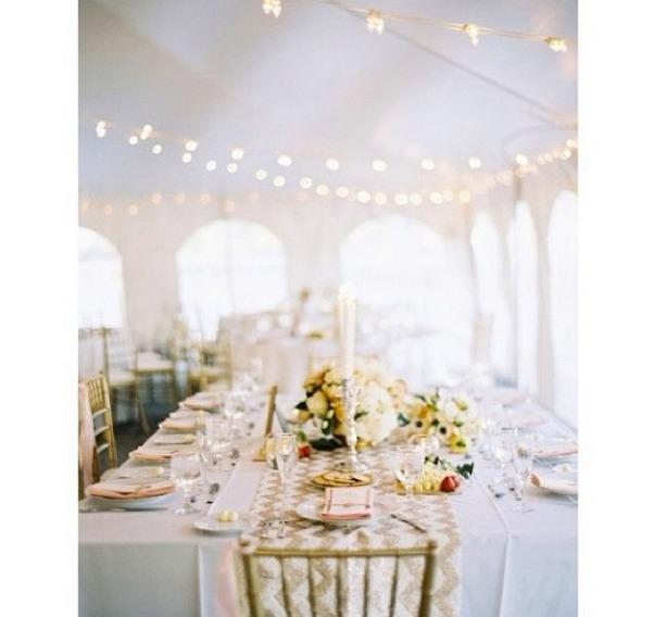 Maine Event Design Decor Best Wedding Florists In Topsham