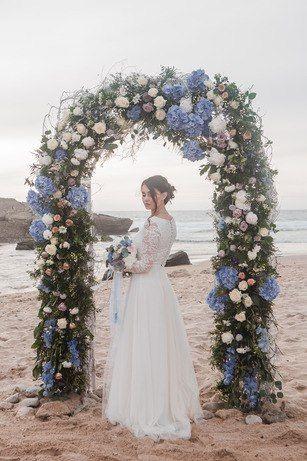 Florists in Redondo Beach - Cali Bouquet