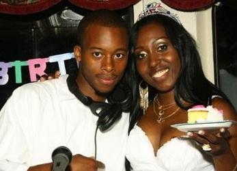DJ in Aurora - SparkSiDe DJs