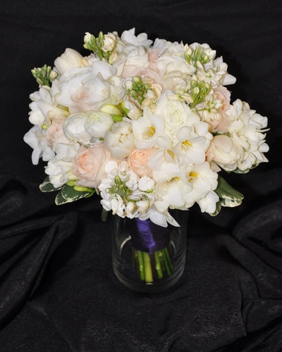 Flowers Special Events Florists New Orleans