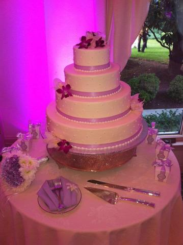 Cake / Desserts Wedding Ideas and Inspiration - Wedding.com