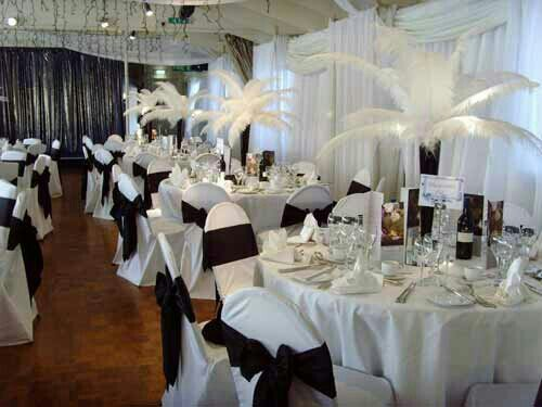 Ebony Eyes Soul Food Event Catering Best Wedding Caterers In Houston