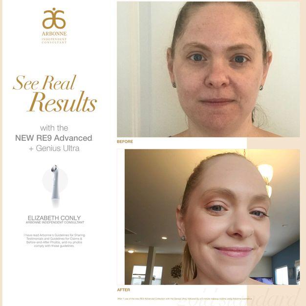 Make-up / Hair Stylists in Saint Marys - Elysian Beauty