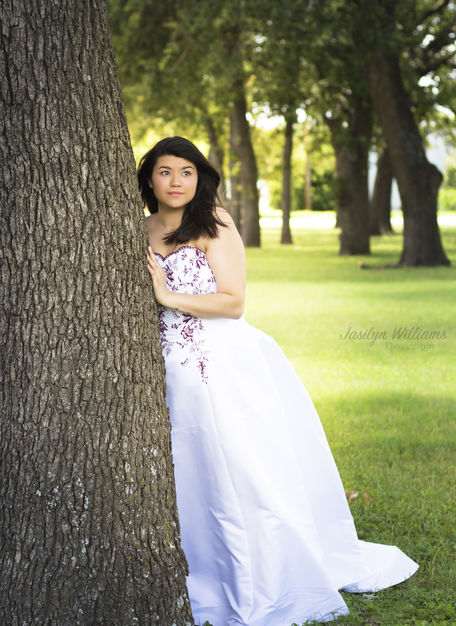 Photographers in Euless - Jazzilyn Williams Photography