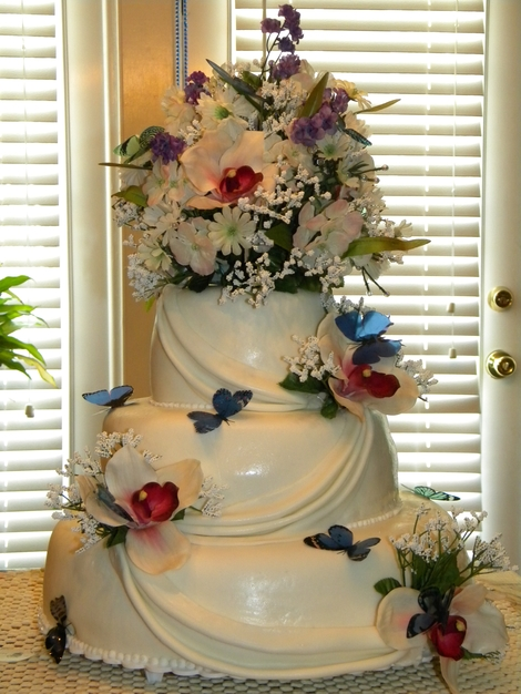 best wedding cakes in raleigh nc southern charm bake shop best wedding cake in raleigh 11618