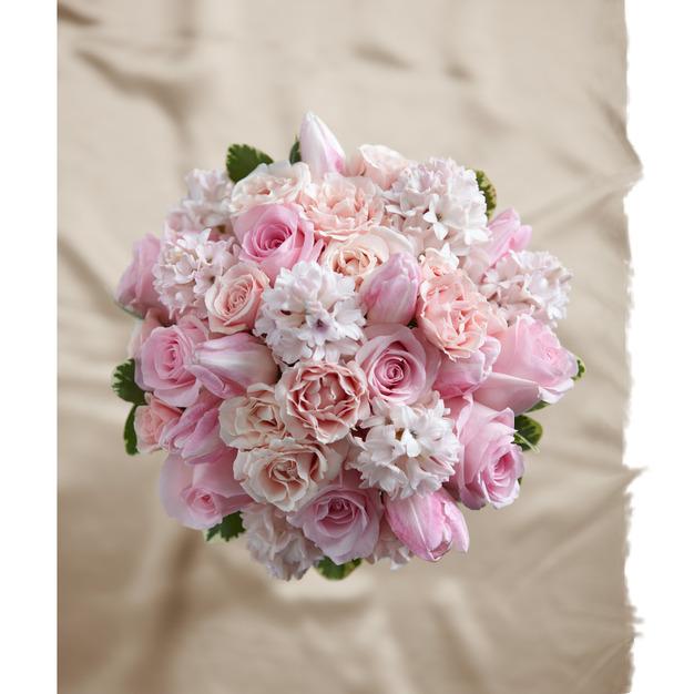 Florists in Grove City - Dannette's Floral Boutique