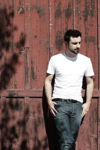 Musicians in Petaluma - Bobby Jo Valentine