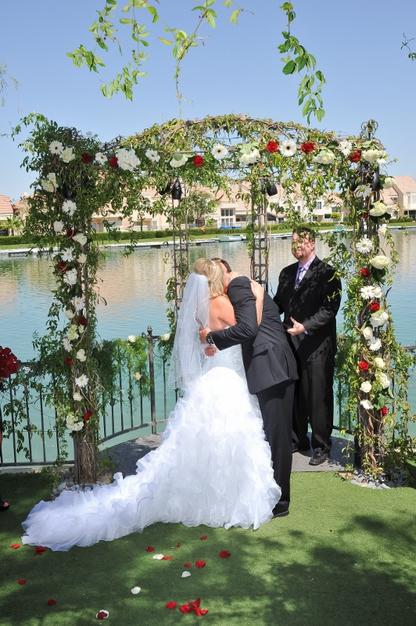 Lakeside Weddings Events Best Wedding Reception Location In Las