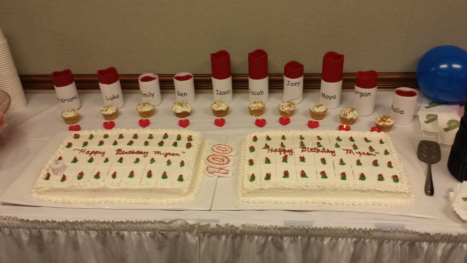 Boekhout Bakery - Best Wedding Cake in Ogden