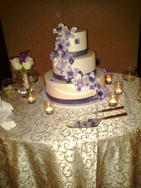 Planner in Myrtle Beach - Save The Date Events, LLC
