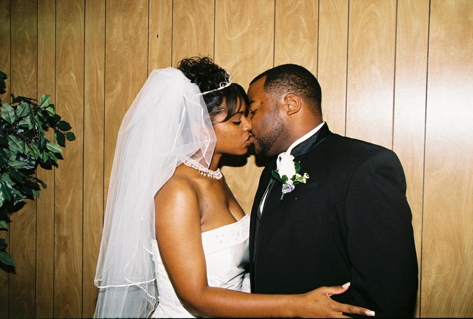Photographers in Fort Worth - Lauren Cross Studio | Designs & Photography
