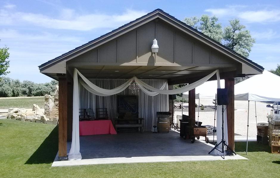 Planner in Boise - Delicate Designs
