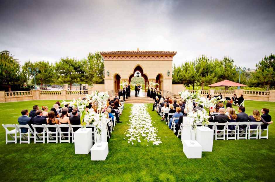 Caterers in Los Angeles - Easton Premier Catering LLC