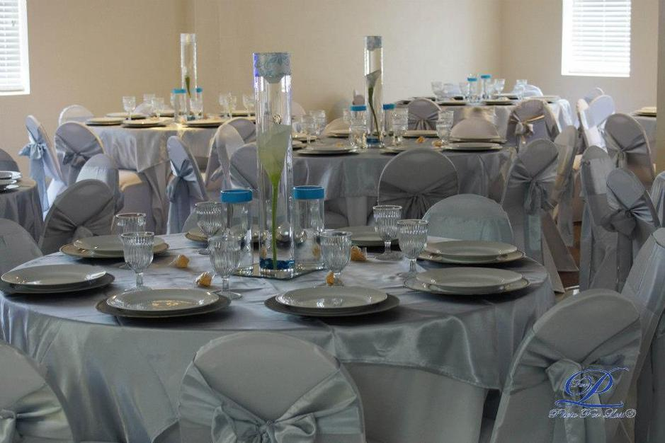 Precious Moments Events Best Wedding Planner In Memphis