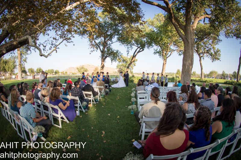 Photographers in Victorville - AHIT Photography