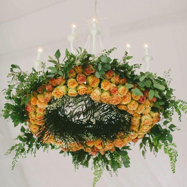 Florists in Hermiston - KRISanthemums