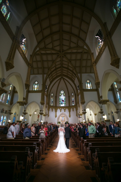 Photographers in Plano - Randall Stewart Weddings