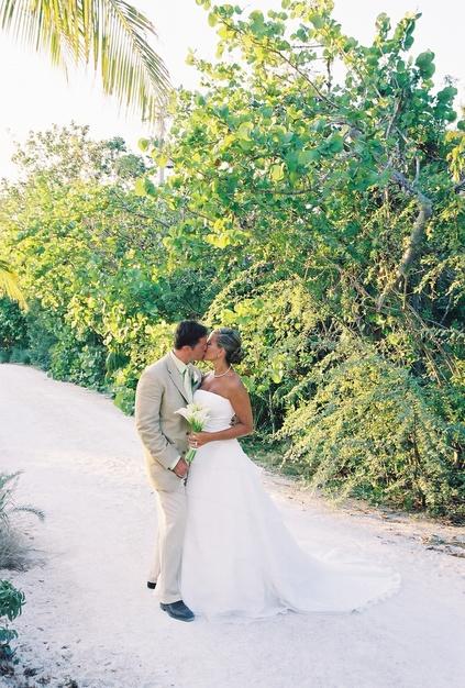 Planner in Marathon - Posh Destination Weddings