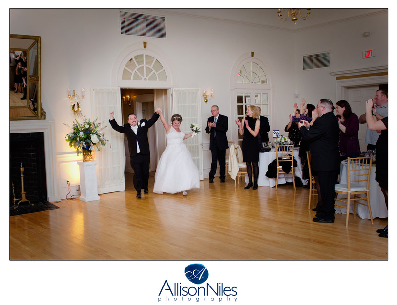Photographers in North Billerica - Allison Niles Photography
