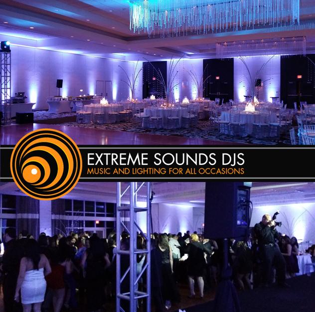 Wonderful DJ In Hollywood   Extreme Sounds DJs