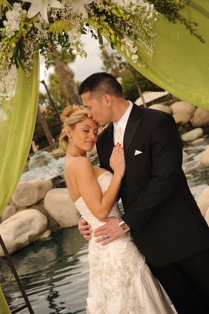 Planner in Temecula - Wedding Day Concierge