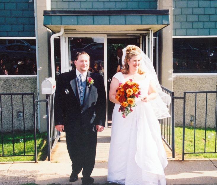 Videographers in Madison - AGP Wedding Cinema