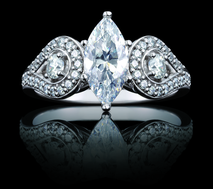 Jewelry in Fort Worth - Just 4 U Watch Jewelry Repair and Design