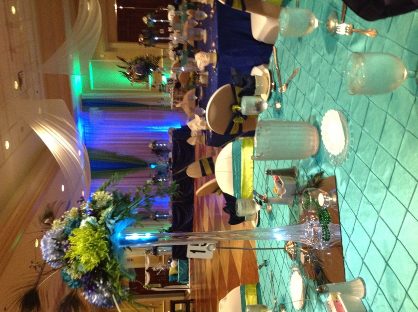 Wedding Angels Decorating Ltd: Best Wedding Planner In Methuen