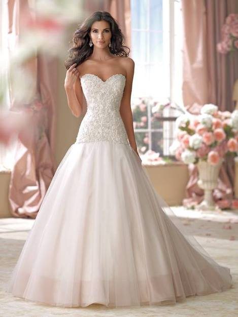 7c6c4e29db1 PERFECT FIT BRIDAL TUXEDOS PROM - Best Wedding Dress   Apparel in Clio
