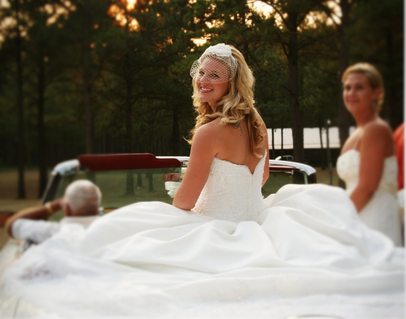 Photographers in Huntsville - TerryMediaGroup, LLC