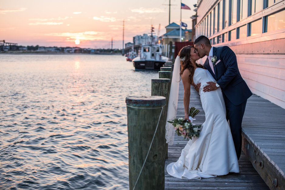 Lesner Inn Catering Club Best Wedding Reception Location Venue In