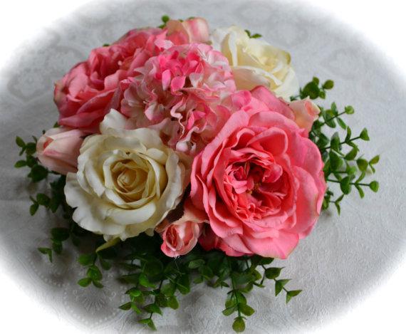 Chicago silk florist best wedding florists in gilberts florists in gilberts chicago silk florist mightylinksfo