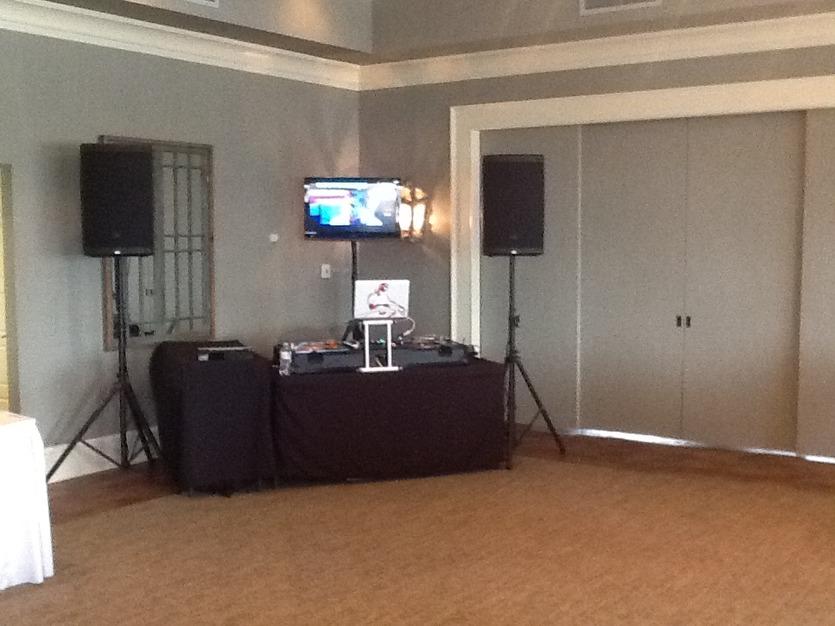 Planner in Myrtle Beach - MK'S Events Planning
