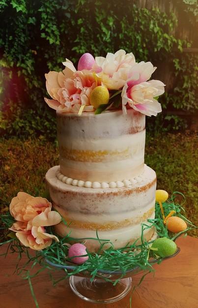 Edible memories best wedding cake in yuba city cake in yuba city edible memories junglespirit Images