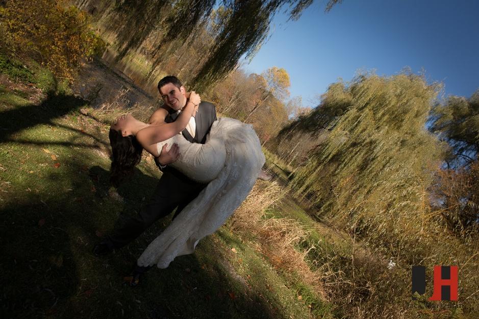 Photographers in Rockville - Washington Talent Photography