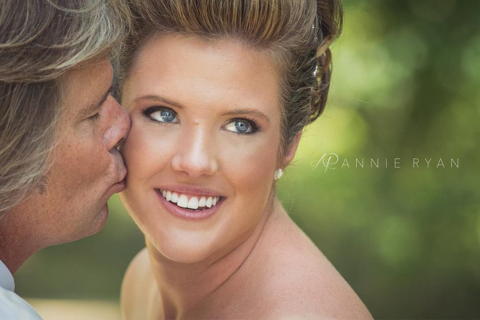 Photographers in Walton - Annie Ryan Photography