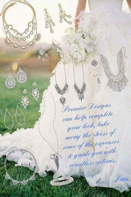 Jewelry in Austin - Premier Designs High Fashion Jewelry