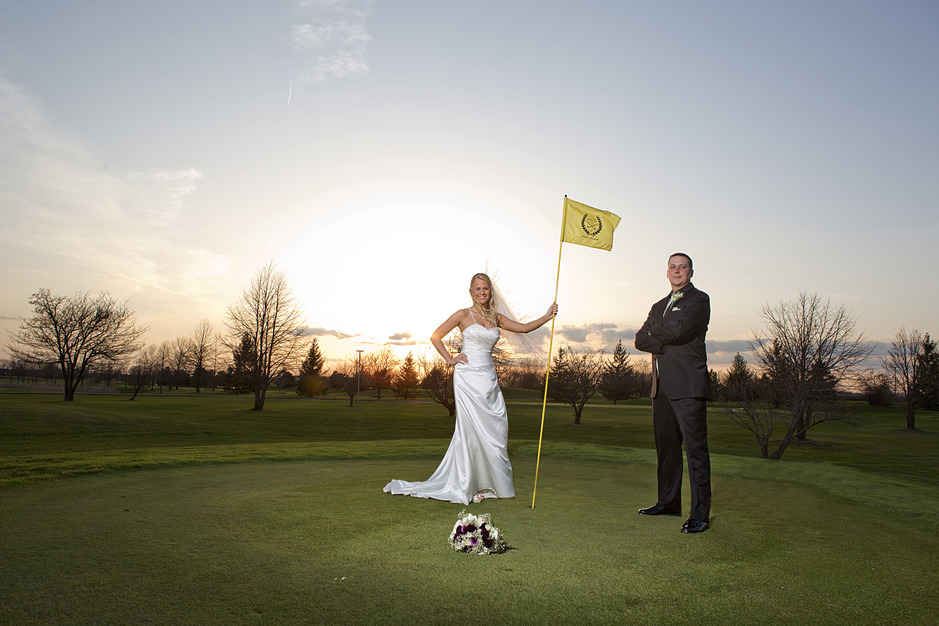 Best Wedding Photographers In Chicago
