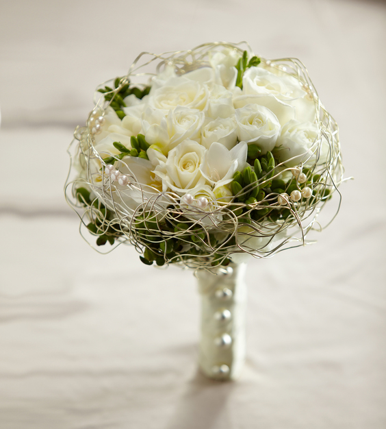 Florists in Georgetown - Forever Blooming Florist