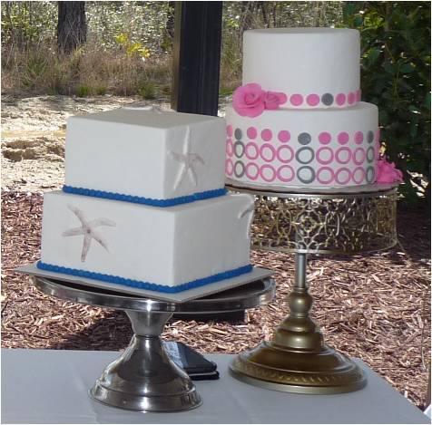 Gluten Free Cakes In Jacksonville Nc