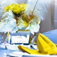 Planner in Knoxville - Graceful Touch Designs