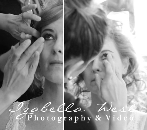 Videographers in Chicago - Izabella West Photography & Video