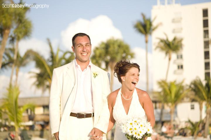 scott kelsey photography best wedding photographers in