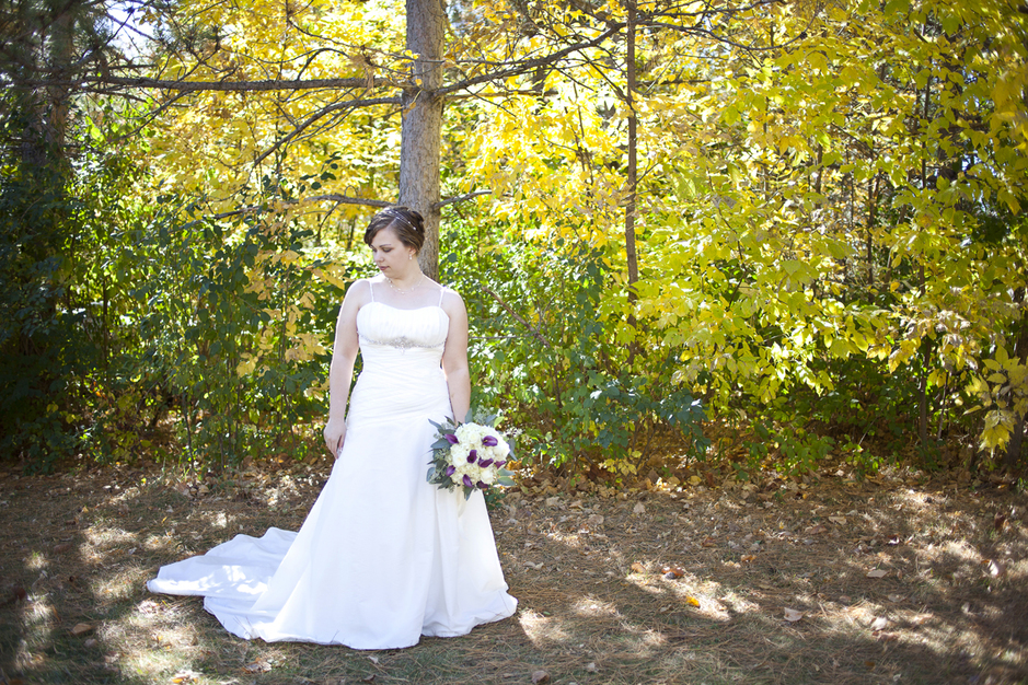Best Wedding Photographers In Sioux Falls