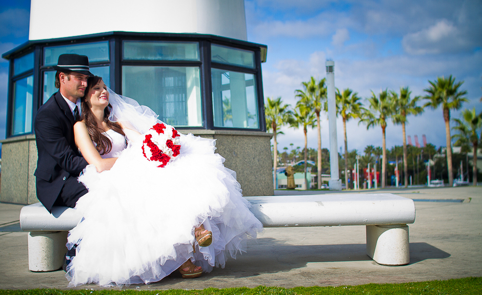 Photographers in Long Beach - Coolshoots Photography & Video