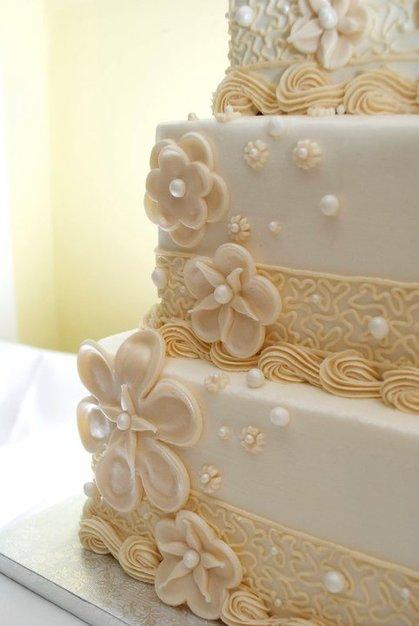 Best Chocolate Cake In Jacksonville Fl